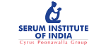 serum-institute-of-india-logo