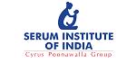 serum-institute-of-india-logo