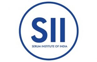 serum-institute-of-india-launches-indias-first-fully-indigenously-developed-pneumococcal-vaccine-pneumosil